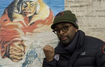 Spike Lee de retour à Montréal pour le Festival International du Film Black de Montréal