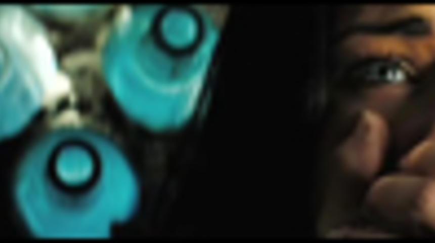 Une date de sortie pour le troisième Transformers