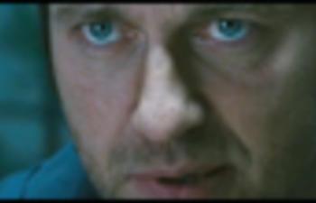 Primeur : Bande-annonce en français du film Un honnête citoyen