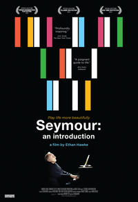 Seymour: An In­tro­duc­tion