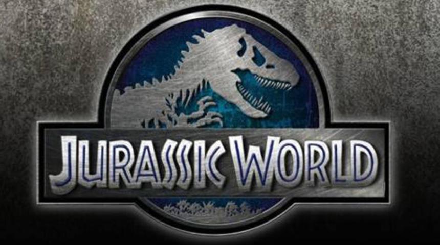 Lieux de tournage confirmés pour Jurassic World
