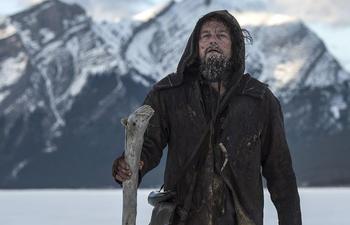 Box-office québécois : Le revenant détrône Star Wars