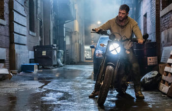 Box-office québécois : Venom dévore ses compétiteurs