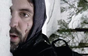 Snow and Ashes dans les salles québécoises dès le 9 septembre