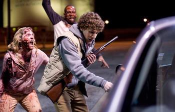 La suite de Zombieland verra-t-elle enfin le jour?