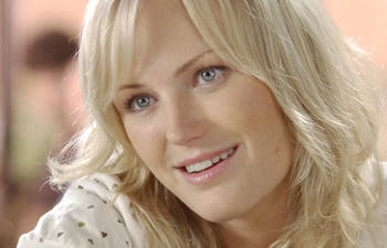 Malin Akerman rejoint le suspense The Numbers Station