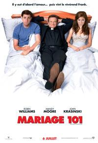 Mariage 101