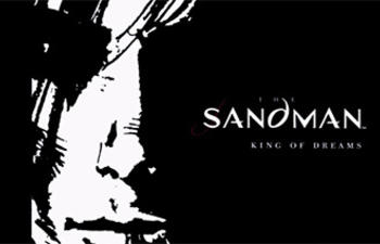 Warner engage un scénariste pour Sandman