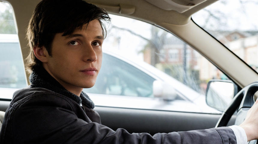 Sorties à la maison : Love, Simon