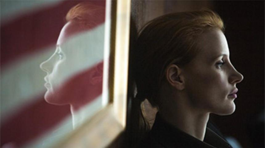Box-office nord-américain : Zero Dark Thirty en tête avec 24 millions $