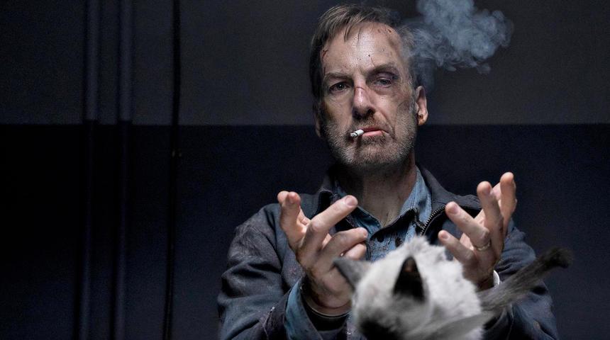 Les bandes-annonces de la semaine : Bob Odenkirk joue les John Wick