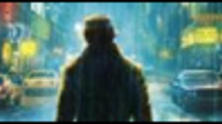 Watchmen sortira à la date prévue