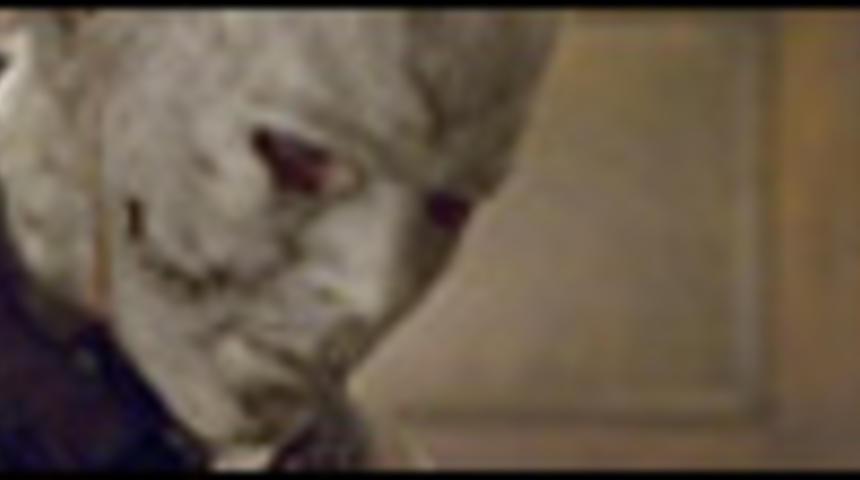 Box-office nord-américain : Halloween s'empare du premier rang