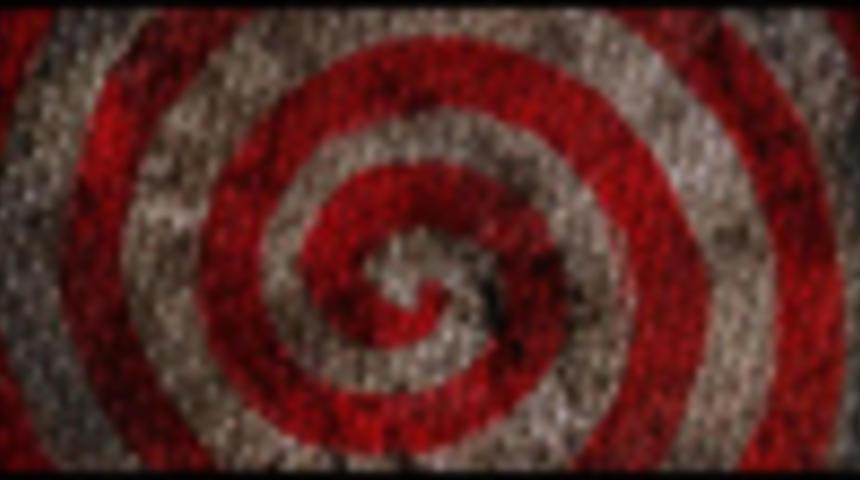 Première affiche et pré-bande-annonce du film d'horreur Saw VI