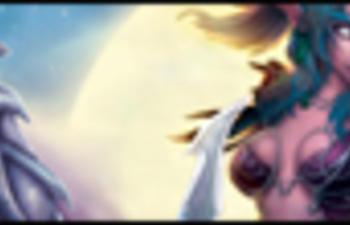 Sam Raimi réalisera le film sur le jeu vidéo World of Warcraft