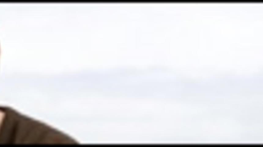 Bande-annonce en français du drame Le soliste