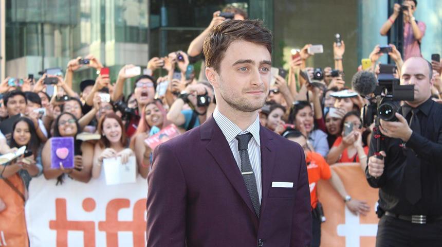 Daniel Radcliffe confirmé pour Now You See Me 2