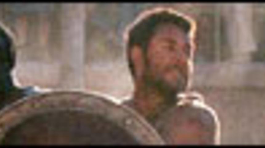 Gladiator 2 n'aura pas lieu