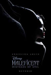 Maleficient: Mistress of Evil