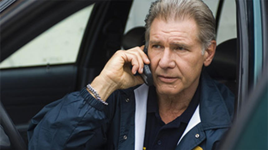 Harrison Ford et Clint Eastwood pressentis pour The Expendables 3