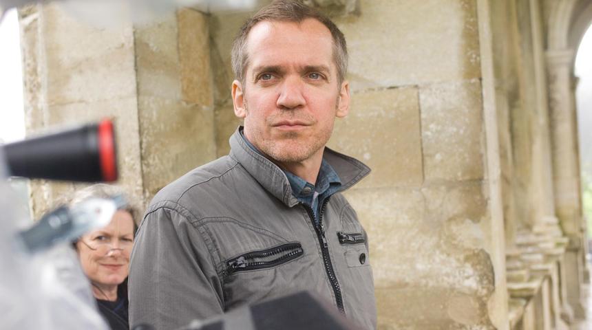 Entrevue : Jean-Marc Vallée