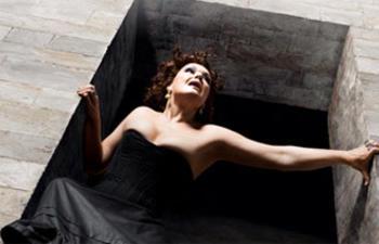 Les classiques du Metropolitan Opera en direct et en HD