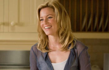 Elizabeth Banks incarnera la fée Clochette
