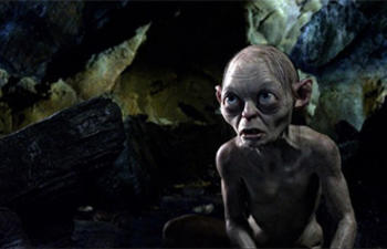Box-office québécois : Le Hobbit : Un voyage inattendu encore invaincu