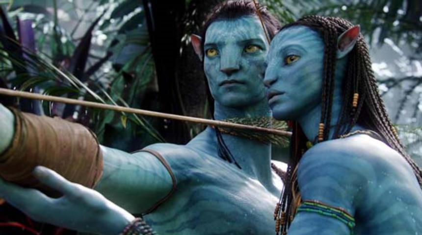 Nouveautés : Avatar et Victoria - Les jeunes années d'une reine