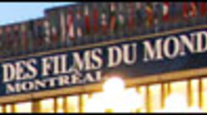 FFM 2005 : Jour 4