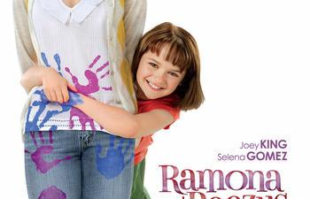 Éloïse et Ramona : même combat