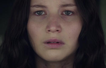 Bande-annonce officielle de The Hunger Games: Mockingjay Part 2