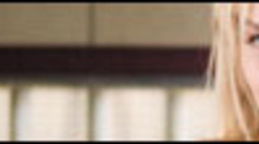 Premières images de Basic Instinct 2 : Risk Addiction