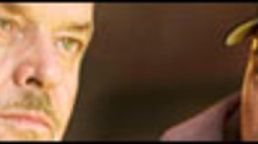 Box-office québécois : Les Agents troubles de Martin Scorsese en avant