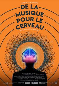 De la musique pour le cerveau