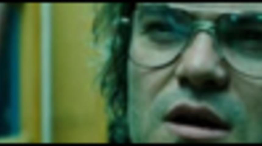 Bande-annonce Be Kind Rewind avec Jack Black