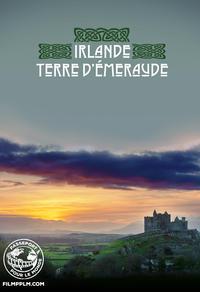 Irlande : Terre d'émeraude - Passeport pour le monde