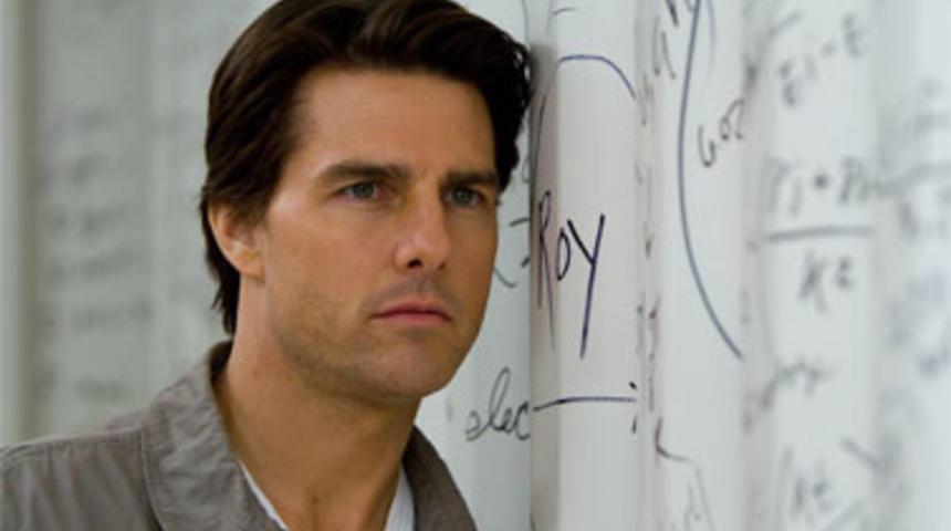 Warner Bros. paie 2 millions $ pour le nouveau scénario de Dan Fogelman