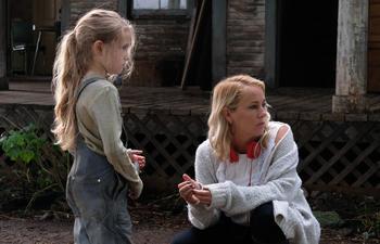 10 anecdotes sur le film Jouliks de Mariloup Wolfe