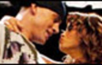 Bande-annonce : Step Up, avec Channing Tatum