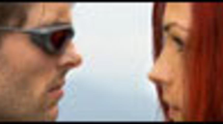 Box-office québécois : Les X-Men dominent le monde