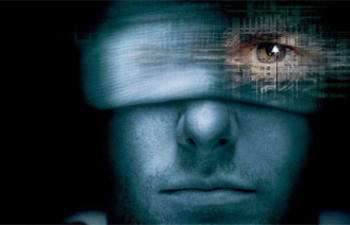 L'Hebdo : Dans l'oeil de Philip K. Dick