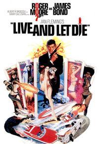 Vivre et laisser mourir