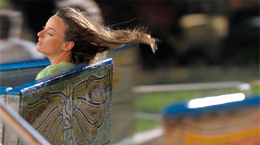 Pascale Bussières dans le prochain film de Guy Édoin