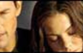 Primeur : Bande-annonce en français de Mission : Impossible 3