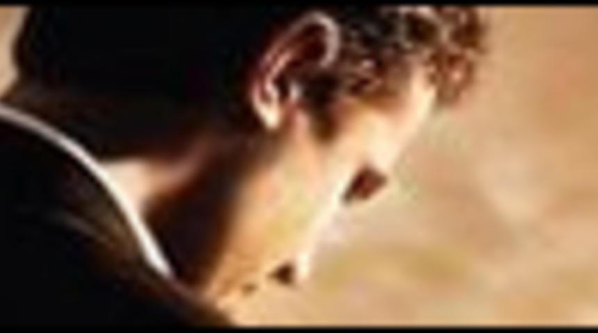 Une affiche pour Gone Baby Gone de Ben Affleck