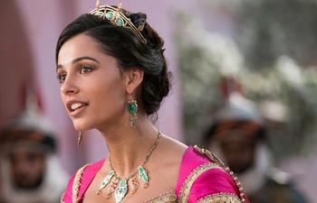 Les bandes-annonces de la semaine : Aladdin et deux films québécois