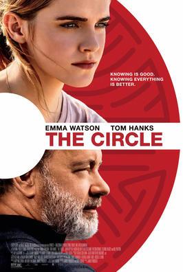 Le cercle : Le pouvoir de tout changer