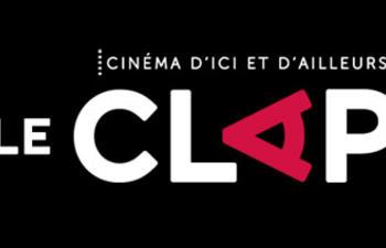 Le Clap diffusera des films au Musée de la Civilisation