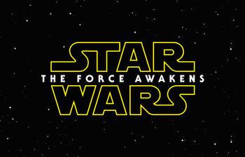 Une date de sortie pour Star Wars 8